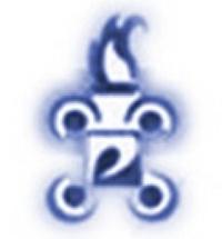 Pacific Institute of Management, [PIM] Udaipur logo
