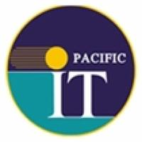 Pacific Institute of Technology, [PIT] Udaipur logo