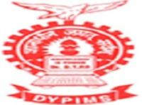 Padmashree Dr DY Patil Institute of Management Studies, [PDDYPIMS] Pune logo