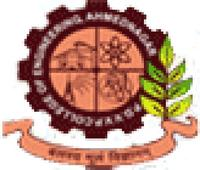 Padmashri Dr Vithalrao Vikhe Patil College of Engineering, [PDVVPCE] Ahmednagar logo