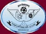 Padmashri Vikhe Patil Arts Science and Commerce College, [PVPASCC] Ahmednagar logo