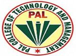 PAL College of Technology and Management, Nainital