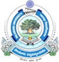 Palamuru University, [PU] Mahbubnagar
