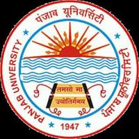 Panjab University Swami Sarvanand Giri Regional Centre, [SSGRC] Punjab logo