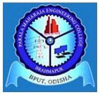 Parala Maharaja Engineering College, [PMEC] Berhampur logo