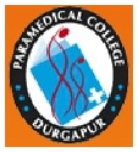 Paramedical College, [PC] Durgapur logo