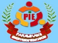 Paramhans Institute of Education, [PIE] Narsinghpur logo