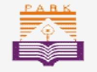 Park College of Technology, [PCT] Coimbatore logo