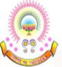 Parvatha Reddy Babul Reddy Visvodaya Institute of Technology and Science, [PRBRVITS] Nellore logo