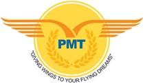 Pasumpon Muthuramalinga Thevar College, [PMTC] Madurai logo