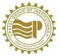 Patel College of Science and Technology, [PCST] Bhopal logo