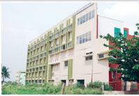 Patel Institute of Science and Management, [PISM] Bangalore