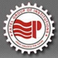 Patel Institute of Technology, [PIT] Bhopal logo