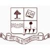 Patna University, Patna logo