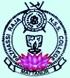 Pazhassi Raja NSS College, [PRNSS] Kannur logo