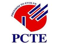 PCTE Group of Institutes, [PCTEGI] Ludhiana logo