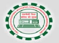 PDM College of Engineering for Women, [PDMCEW] Bahadurgarh