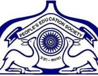 PES College of Engineering, [PESCE] Aurangabad logo