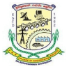 PES College of Engineering, [PESCE] Mandya