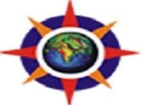 PES Institute of Medical Sciences and Research, [PIOMSAR] Kuppam logo