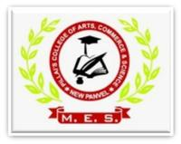 Pillai College of Arts, Commerce & Science, Mumbai logo
