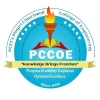 Pimpri Chinchwad College of Engineering, [PCCOE] Pune