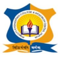 Pinkcity Engineering College and Research Centre, [PECRC] Jaipur logo