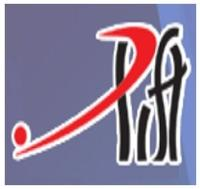 Pinnacle Institute of Fashion Technology, [PIFT] Ludhiana