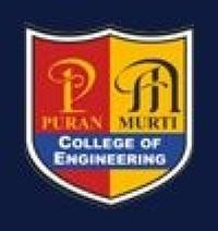 PM College of Engineering, [PMCE] Sonepat logo
