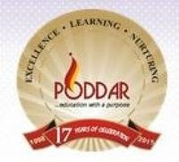 Poddar Group of Institutions, [PGI] Jaipur logo