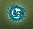 Poornaprajna Institute of Management, [PIM] Udupi logo