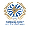 Poornima Group of Colleges, [PGC] Jaipur logo