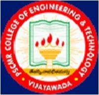 Potti Sriramulu College of Engineering and Technology [PSCMRCET], Vijayawada logo
