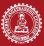 Prabhu Jagatbandhu College, [PJC] Howrah logo