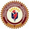 Pragyan International University, [PIU] Ranchi logo