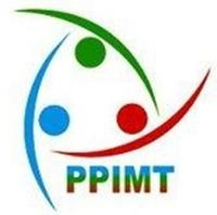 Prannath Parnami Institute of Management and Technology, [PPIMT] Hisar logo