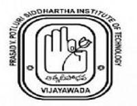 Prasad V Potturi Siddhartha Institute of Technology, [PVPSIT] Vijayawada