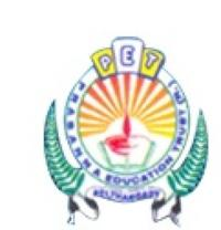 Prasanna College of Engineering and Technology, [PCET] Dakshin Kannada logo