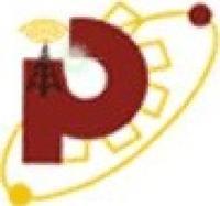 Prashanti Institute of Technology and Science, [PITS] Ujjain logo
