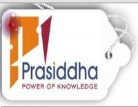 Prasiddha College of Engineering and Technology, [PCET] East Godavari logo