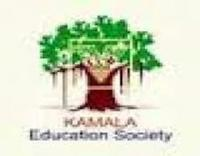 Pratibha College of Education, [PCE] Pune logo
