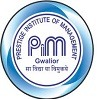 Prestige Institute of Management, [PIMG] Gwalior logo
