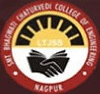 Priyadarshini Bhagwati Chaturvedi College of Engineering, [PBCCE] Nagpur logo