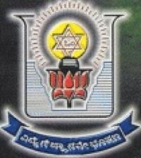 Proudhadeveraya Institute of Technology, [PIT] Hospet logo