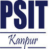 PSIT College of Engineering, [PSITCE] Kanpur logo