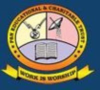 PSN College of Engineering and Technology, [PSNCET] Tirunelveli logo