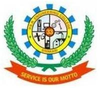 PSR Engineering College, [PSREC] Virudhunagar logo
