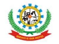 PSR Rengasamy College of Engineering for Women, [PSRRCEW] Virudhunagar logo