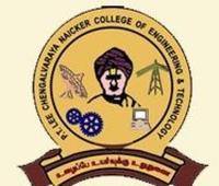 PT Lee Chengalvaraya Naicker College of Engineering and Technology, [PTLCNCET] Chennai logo