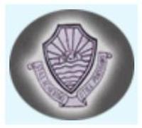Pt Naki Ram Sharma Goverment College, [PNRSGC] Rohtak